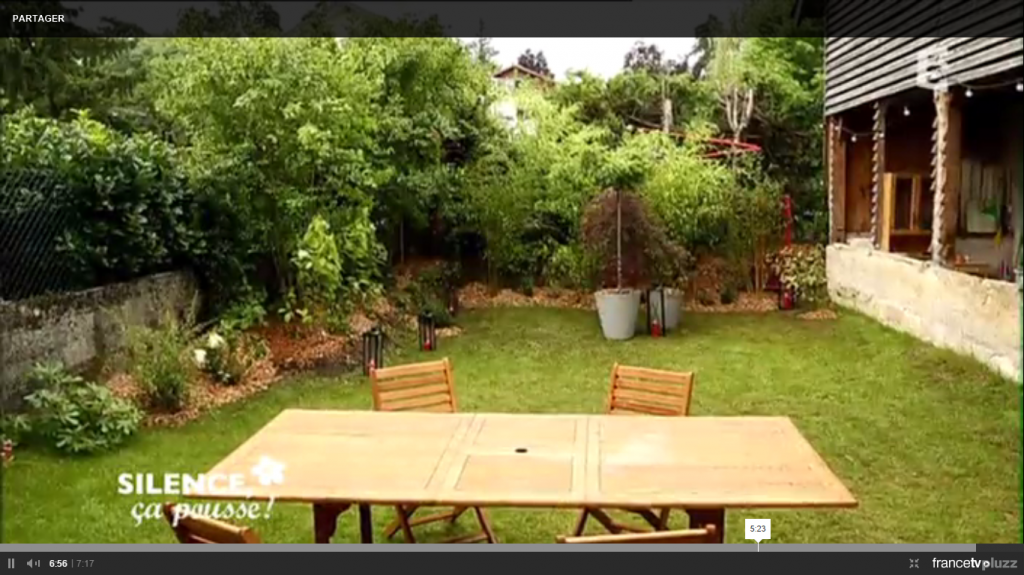 comment amenager un jardin japonisant pas de panique. Black Bedroom Furniture Sets. Home Design Ideas