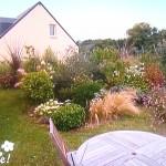 Comment cacher un vis-à-vis dans le jardin et quelle plante pour se cacher des voisins