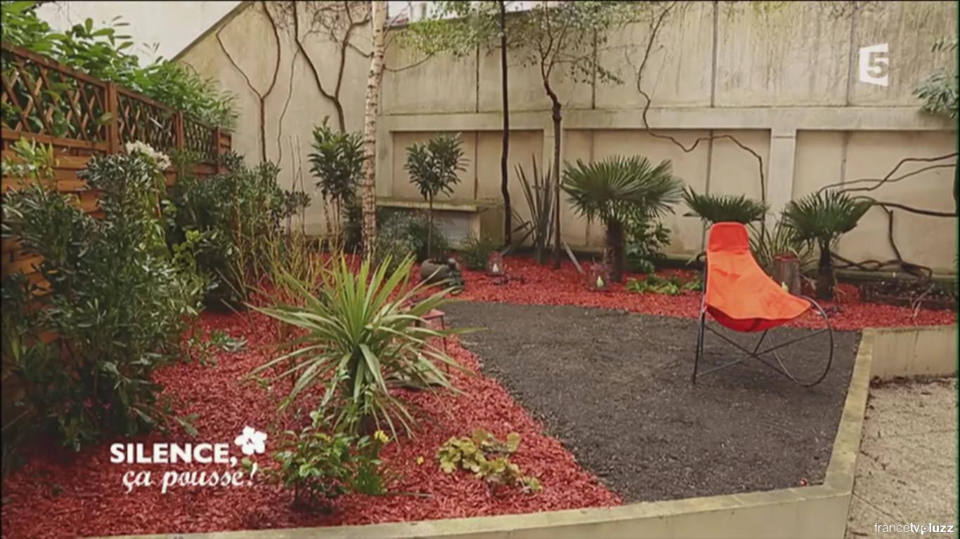 Photo Petit Jardin Exotique créer un jardin exotique sous nos climats parisiens | pas de